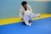 judo guara (14)