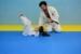 judo guara (15)