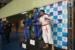 judo guarapiranga(19)