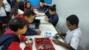robotica lego zoomeducation 2016 2