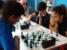 torneio xadrez guara 2019 (16)