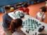 torneio xadrez guara 2019 (18)